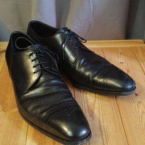 Prada Shoes Wingtip Brogues  UK 10.5 / US 11.5